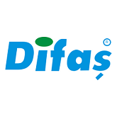 difas